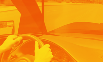 How driver training will save your business money