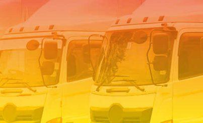 Exeros on CCS's vehicle telematics framework